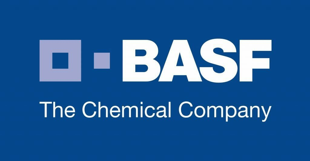 BASF - Trinity Treasury Management