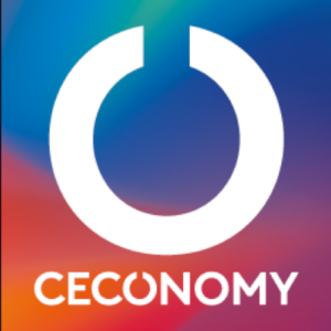 Ceconomy - Trinity Treasury Management System