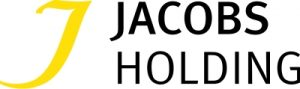 Jacobs Holding - Trinity Treasury Management System