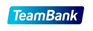 TeamBank - Trinity Treasury Management