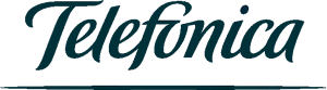 Telefonica - Trinity Treasury Management System