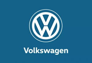 Volkswagen - Trinity Treasury Management System