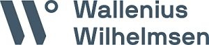 Wallenius Wilhelmsen - Trinity Treasury Management System