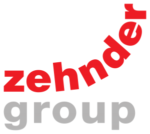 Zehnder Group - Trinity Treasury Management System