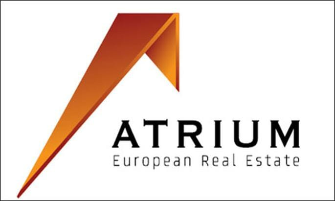 Atrium European Real Estate Ltd hat sich für das Trinity Treasury Management System entschieden