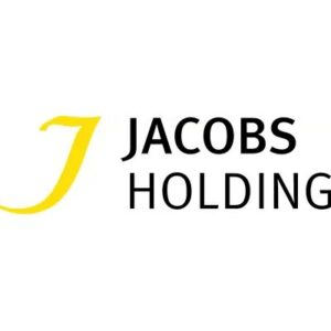 Jacobs Holding