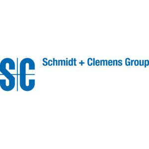 Schmidt+Clemens Group