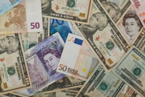 Read more about the article Currency-Differentiated Liquidity Planning – Best Practice